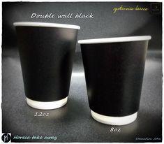 Shot Glass, Facebook, Tableware, Dinnerware, Tablewares, Dishes, Place Settings, Shot Glasses