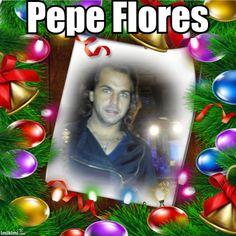 Sweet Christmas holaaaa @pepeflores1306