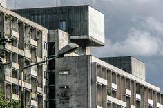 Łódź | Poland Poland, City, Building, Historia, Construction, Ignition Coil, City Drawing, Cities, Tower
