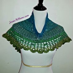 Juliette-crochet-shawl-free-pattern-by-jessie-at-home_small2