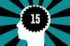 15 Mind-Blowing Stats=> Financial Services & Digital Marketing http://www.cmo.com/features/articles/2014/2/25/Mind_Blowing_Stats_Financial_Services.html #UgruCRM, the #1 CRM Software https://ugru.com/