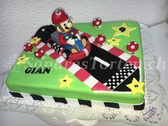 Im schuss zum 9. Geburtstag vom Gian. Happy Birthday