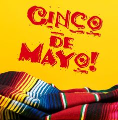 Wishing a colorful, fun, and festive Cinco de Mayo from Marimark Mortgage #MarimarkMortgage Money Saving Tips, Festive, Colorful, Gold, Fun, Jewelry, Cinco De Mayo, Jewlery, Jewerly