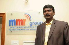 Why Madhusudan Refused to Play it Safe - Yahoo News India