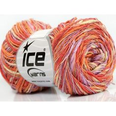 Flamme Color Salmon