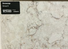 Lg Hausys Viatera 3 In X 3 In Quartz Countertop Sample