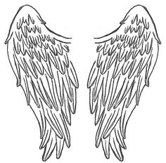 Angels Fairies Dragons amp Fantasy On Pinterest Fairies