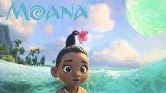 moama+baby+desenho+Disney+%286%29.jpg (320×180)