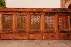 Indian Garden, Garage Doors, Windows, Outdoor Decor, Wall, Home Decor, Decoration Home, Room Decor, Window