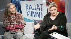 Video: Pekka Kemppainen ja Susanna Kaukinen