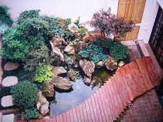 jardim japones - Pesquisa Google