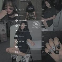 Vsco Pictures, Editing Pictures, Photography Filters, Photography Editing, Best Vsco Filters, Vsco Themes, Photo Editing Vsco, Vsco Presets, Photo Tips