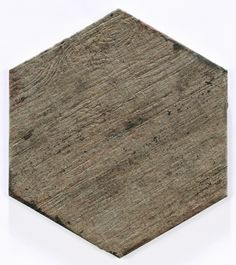 Toll Image Result For Weathered Wood Field Tile