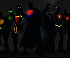 Justice league superman batman wonder woman the flash cyborg green lantern aquaman widescreen desktop mobile iphone android hd wallpaper and desktop. Batman Wallpaper, Superhero Wallpaper Hd, Comic Wallpaper, Flash Wallpaper, Dark Wallpaper, 1080p Wallpaper, Waves Wallpaper, Wallpaper Gallery, Wallpaper Online