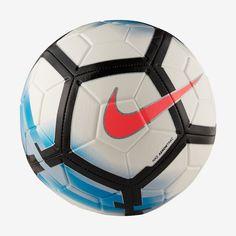 15 melhores imagens de Bolas da Nike  4a72e57197949