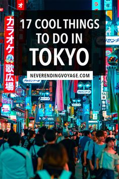 Is Tokyo safe? The basic criminal offense rate in Japan is well listed below the U. nationwide average, and Tokyo travel. Tokyo Travel Guide, Tokyo Japan Travel, Japan Travel Guide, Asia Travel, Tokyo Trip, Kyoto Japan, Tokyo Vacation, Japan Trip, Travel Vlog