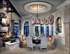 Luxury Lifestyles Design, Atlanta Georgia mindfultravelbysara.com #luxury #lifestyle