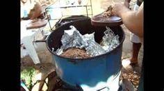 Pesquisa Como preparar uma costela na churrasqueira. Vistas 14265.