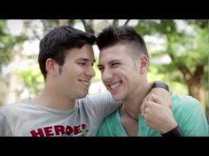 Erik per sullivan entrevista homosexual