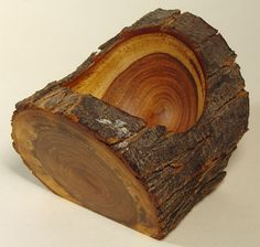 wood turning ideas - Google Search