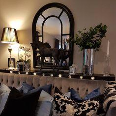 I got some blue mini happylights from my son (12). My sweet boy!  Enjoy your Sunday!  #interior #interiors #interiorstyled #details #passion4interior #ourluxuryhome #luxuryinteriors #luxurylife #luxury #classyinteriors #hem_inspiration #eleganceroom #beautifulinterior #evimgüzelevim #inspire_me_home_decor #interiorallforyou #kava_interior #shabbyyhomes #beautifulhouses #glaminterior1 #dream_interiors #interior2you #interior4all #interior4you1 #interior125 #inspohome #instahome #glamou...