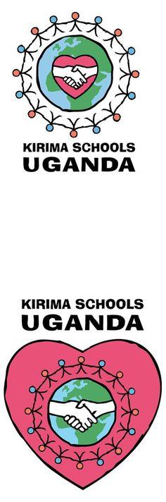 Gap year in Africa >> Africa --> www.volunteeruganda.org