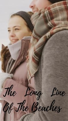 Through The Opening Of Love - Chapter - The Romantic - World War I Real Love, What Is Love, True Love, My Love, Love Advice, Love Tips, Finding Love, Looking For Love, Love Poems