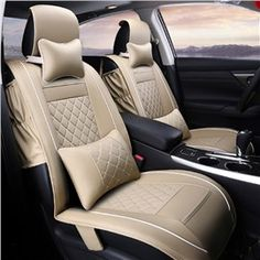 Deluxe Swivel Car Seat Top Quality free shipping