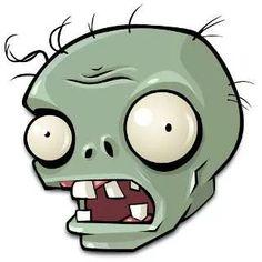 30 Bolsitas Dulceras Plantas Versus Zombies