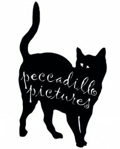 Peccadillo Pictures ltd