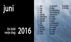 EnBildVarjeDag2016_Teman_M-6