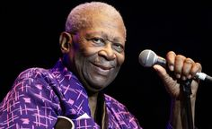 Las Vegas police have launched a homicide investigation into the death of BB King, a coroner's office said Monday, after the daughters of the blues guitar Blue Foundation, List Of Famous People, Bb King, Trayvon Martin, Blues Music, Twin Sisters, Rock And Roll, Death, Daughters