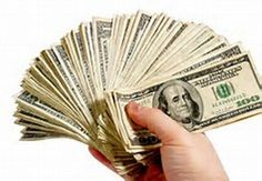 https://traditionalray.wixsite.com/fastonlinepaydayloan  Go Here For Fast Payday Loans