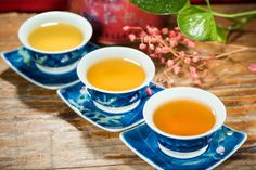 Regular Tea Consumption Reduces Risk of Neurocognitive Disorders in Older Adults, Study Says  Check more at https://scifeeds.com/news/regular-tea-consumption-reduces-risk-of-neurocognitive-disorders-in-older-adults-study-says/