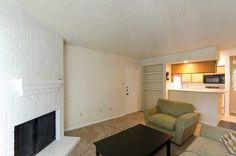 El Dorado View Living Room