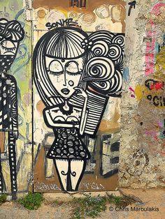 2013-GRAFFITI IN ATHENS-001.