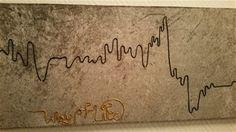 Malerier & tegninger - www.marietta-louis.com Arabic Calligraphy, Pictures, Photograph Album, Arabic Calligraphy Art