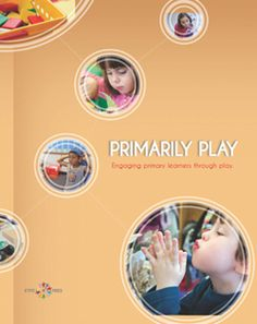 Playing is Learning Activity Based Learning, Learning Theory, Play Based Learning, Home Learning, Project Based Learning, Learning Through Play, Early Learning, Full Day Kindergarten, Play Poster