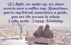 Image result for husband birthday card