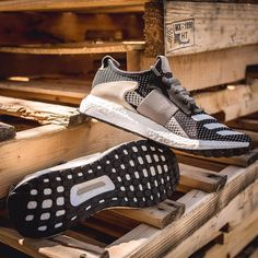 adidas pure stivali zg scarpe da ginnastica red