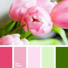 Color Palette #3821 | Color Palette Ideas | Bloglovin'