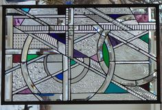 Hey, I found this really awesome Etsy listing at https://www.etsy.com/listing/217472665/stained-glass-window-hanging