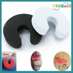 1000 Images About Baby Safety Finger Pinch Guard On