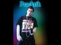 Pracktik (Peet One) & Duff - Pár přání
