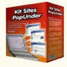Kit Sites PopUnder       CONFIRA ➜ http://proddigital.co/1pYrCFN