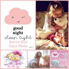 Good Night sister and all,have a sleepful night,God bless,xxx❤❤❤✨✨✨
