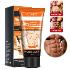 Fat Burning Cream,Abdominal Muscle Cream Fat Burner Cellulite Creams Tighten Muscles, Slimming Enhancer Workout Coconut Body Cream for Weight Losing Total Abs, Massage Corps, Fat Burning Cream, Belly Fat Burner, Cellulite Cream, Abdominal Muscles, Liposuction, Skin Firming, Fat Burning
