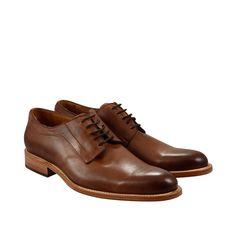 Zapato clásico