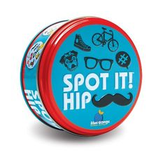 Spot it! Hip Card Game Blue Orange http://www.amazon.com/dp/B00ER6N5ZK/ref=cm_sw_r_pi_dp_kloDub0FJXMAQ