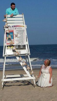 Wedding Sign And Flip Flops Barefootbrideoccon